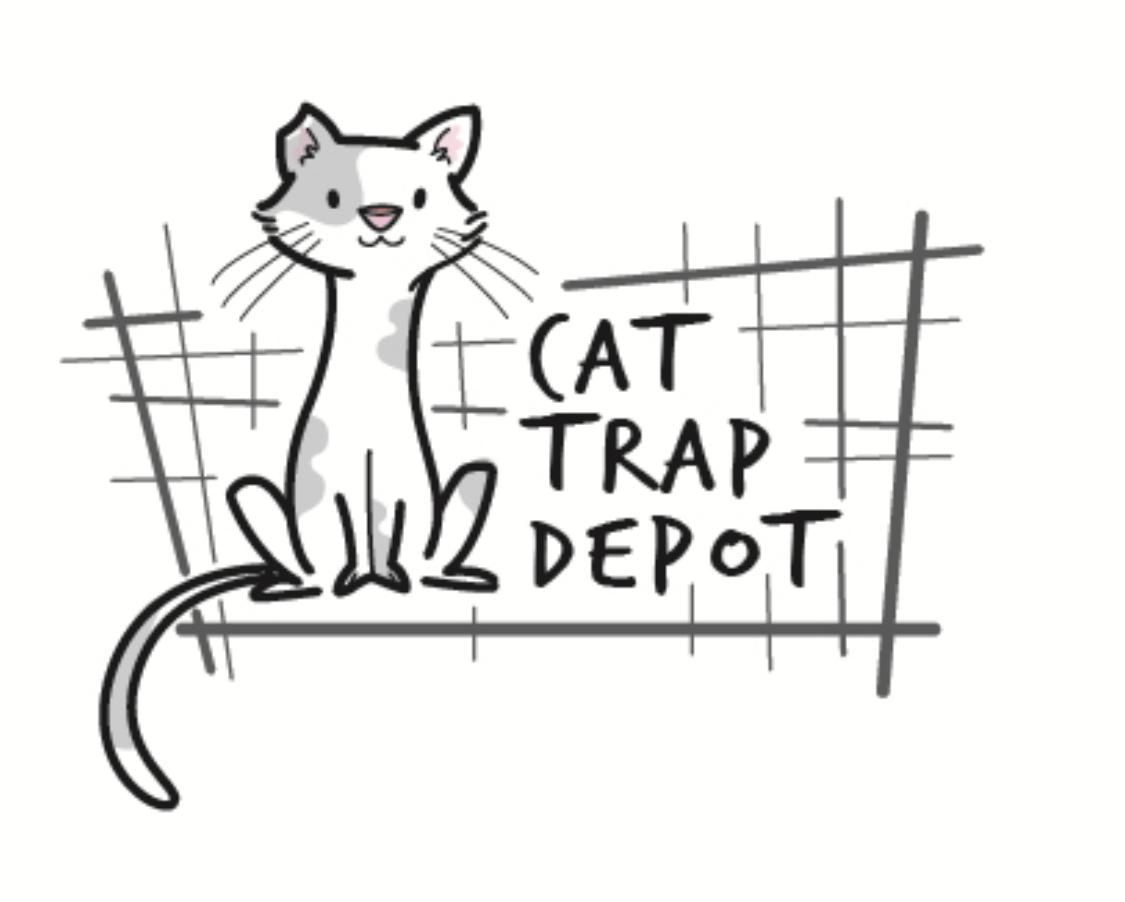 Cat Trap Depot